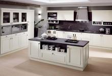Kitchen Furniture Fitting London 15