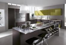 Kitchen Furniture Fitting London 17