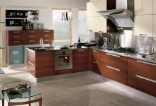 Kitchen Furniture Fitting London 19