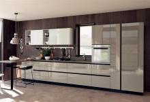 Kitchen Furniture Fitting London 21