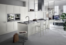 Kitchen Furniture Fitting London 23