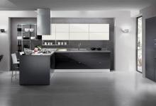 Kitchen Furniture Fitting London 25
