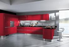 Kitchen Furniture Fitting London 31