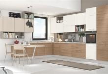 Kitchen Furniture Fitting London 32
