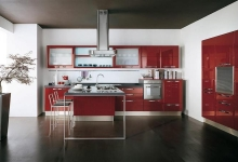 Kitchen Furniture Fitting London 35