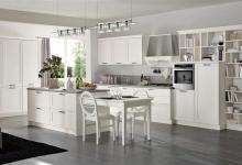 Kitchen Furniture Fitting London 36