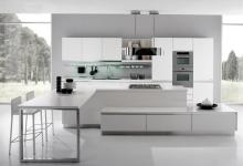 Kitchen Furniture Fitting London 37