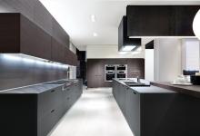 Kitchen Furniture Fitting London 38