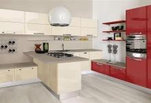 Kitchen Furniture Fitting London 40