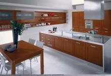 Kitchen Furniture Fitting London 42