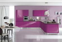 Kitchen Furniture Fitting London 43