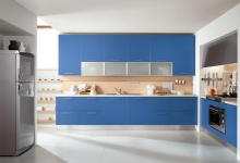 Kitchen Furniture Fitting London 44