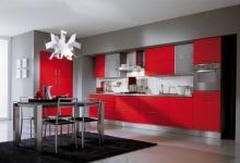 Kitchen Furniture Fitting London 45