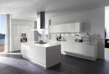 Kitchen Furniture Fitting London 48