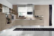 Kitchen Furniture Fitting London 50
