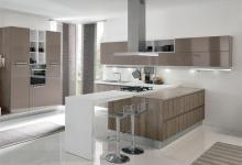 Kitchen Furniture Fitting London 51