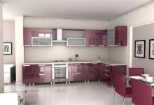 Kitchen Furniture Fitting London 52
