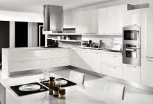 Kitchen Furniture Fitting London 53