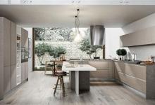 Kitchen Furniture Fitting London 54