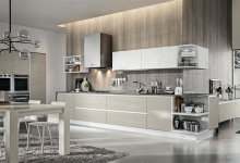 Kitchen Furniture Fitting London 55