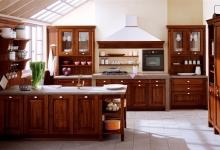 Kitchen Furniture Fitting London 57