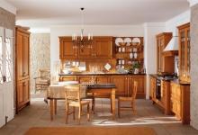Kitchen Furniture Fitting London 58