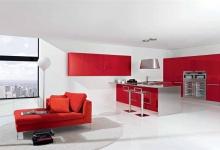 Kitchen Furniture Fitting London 59