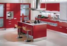 Kitchen Furniture Fitting London 60