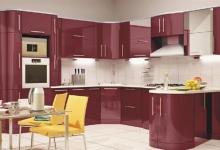 Kitchen Furniture Fitting London 61