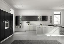 Kitchen Furniture Fitting London 62