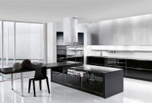 Kitchen Furniture Fitting London 63