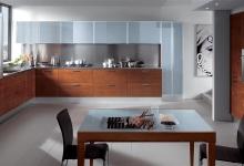 Kitchen Furniture Fitting London 64