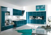 Kitchen Furniture Fitting London 65