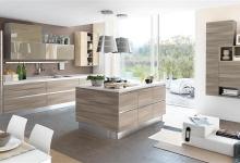 Kitchen Furniture Fitting London 67