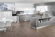 Kitchen Furniture Fitting London 68