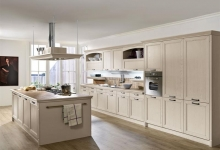 Kitchen Furniture Fitting London 69