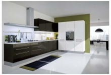 Kitchen Furniture Fitting London 70