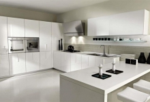 Kitchen Furniture Fitting London 71