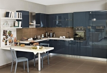 Kitchen Furniture Fitting London 73