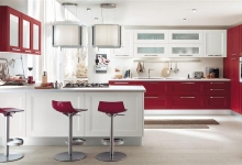 Kitchen Furniture Fitting London 74