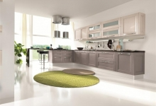 Kitchen Furniture Fitting London 75