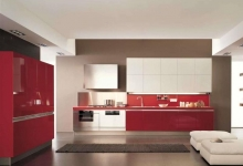 Kitchen Furniture Fitting London 76