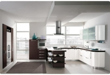 Kitchen Furniture Fitting London 77