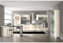 Kitchen Furniture Fitting London 78