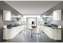 Kitchen Furniture Fitting London 79