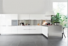 Kitchen Furniture Fitting London 80
