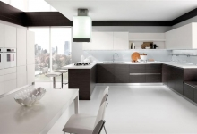 Kitchen Furniture Fitting London 81