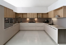 Kitchen Furniture Fitting London 82
