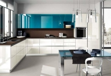 Kitchen Furniture Fitting London 83