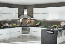 Kitchen Furniture Fitting London 84